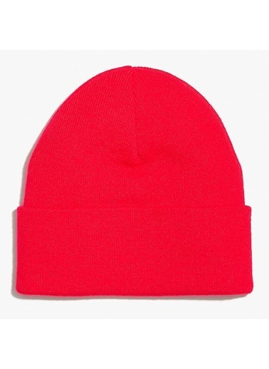 Levi's® Bere Kırmızı
